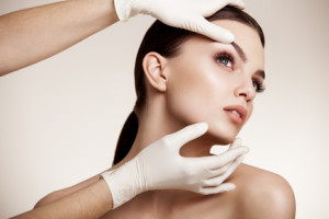 Personal Injury from Cosmetic Surgery Procedures