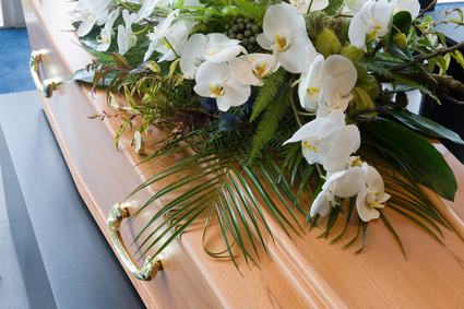 How Can an Attorney Help with a Wrongful Death Claim?