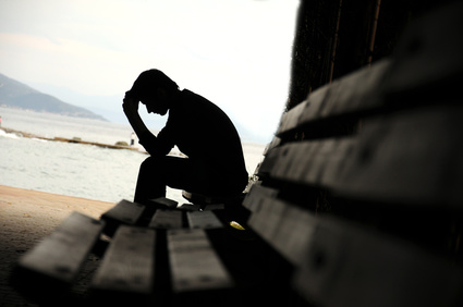 How is Emotional Pain and Suffering Determined?