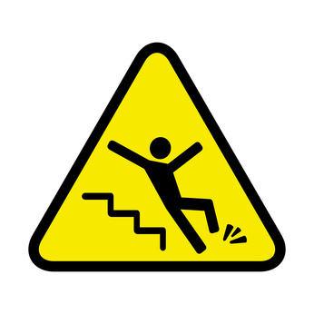 OSHA Rolling Out Slip and Fall Preventatives Through More Safety Measures