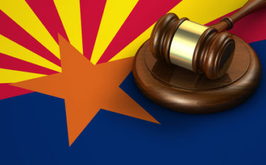 The City of Tucson is Now Under Scrutiny for a Wrongful Death Suit