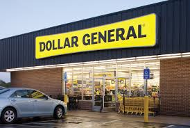 Dollar General in Alabama is Sued for Millions in Personal Injury Case