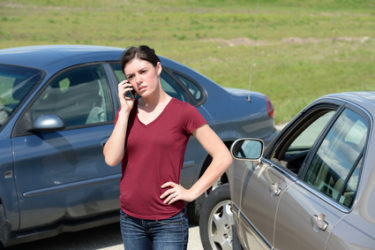 Mistakes to Avoid After an Auto Accident