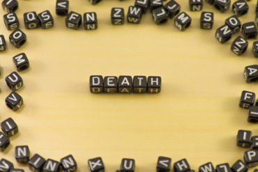 Calculating Damages in a Wrongful Death Suit