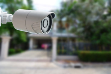 Surveillance in Personal Injury Cases