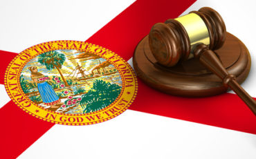 Courts in Florida Limit Damages Under the Wrongful Death Law