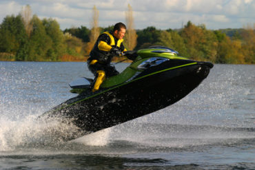 Boating Accidents Get Complicated if You Are Injured