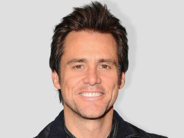 Jim Carrey and Wrongful Death Lawsuits