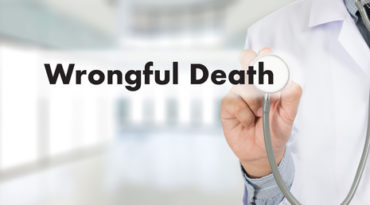 Wrongful Death Lawsuit FAQs