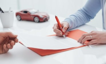 Do You Have Enough Insurance for a Major Car Accident?