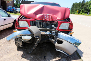 Finding the Right Lawyer After a Car Accident